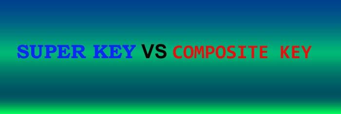 compositekey-vs-superkey-featureimg