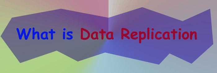 datareplication-featureimg