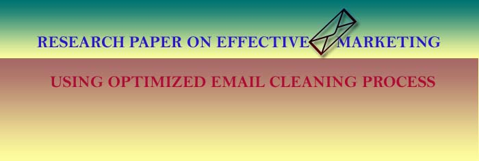 effective-emailmarketing-research-paper