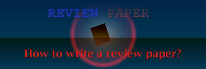 review-paper