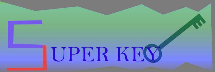 superkey-feature-img