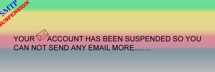 suspended-email-account-feature-img