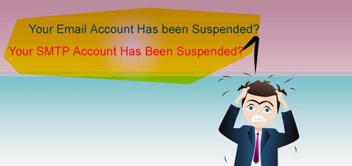 suspended-email-account