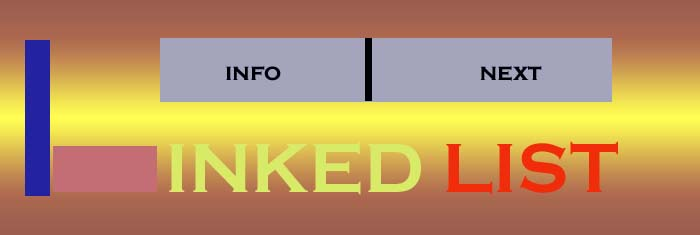 Linked-list-feature-img