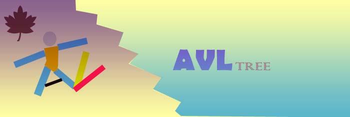 avl-featureimg