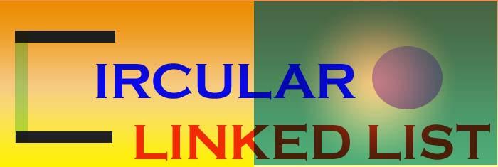 circular-linked-list