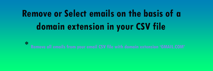 csvemailcleaner-feature
