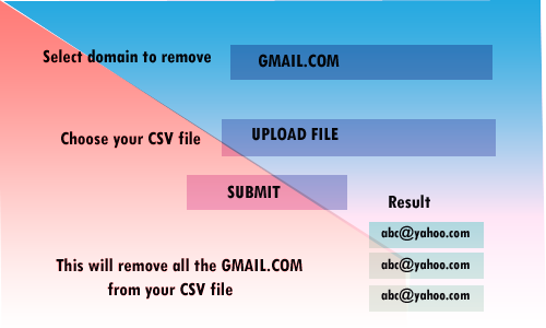 csvemailcleaner1