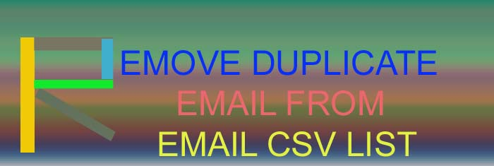 duplicateemail-feature-img