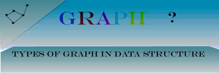 graph-feature-img