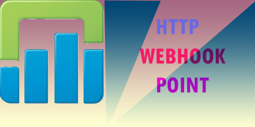 http-web-hook-point