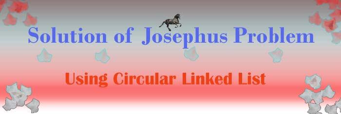 josephus-problem-feature-image