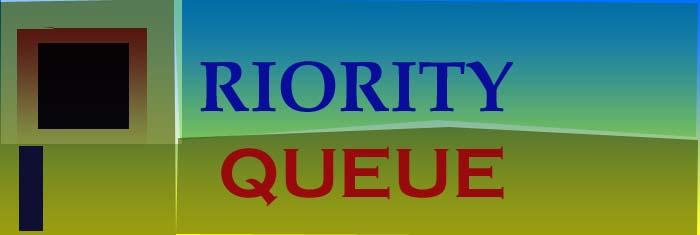 priority-queue-featureimg