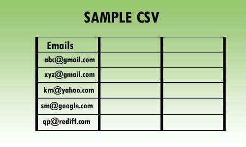 samplecsv