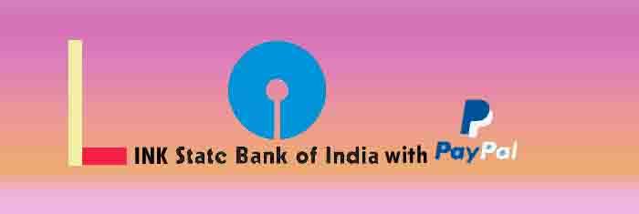 sbi-link-with-paypal