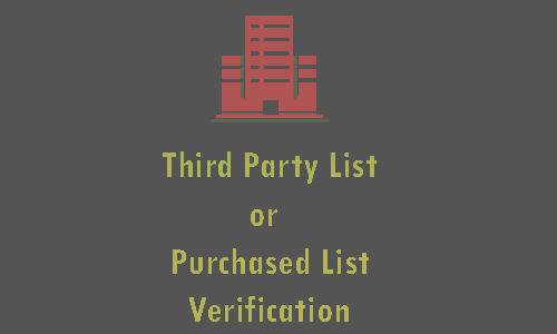 third-party-email-list