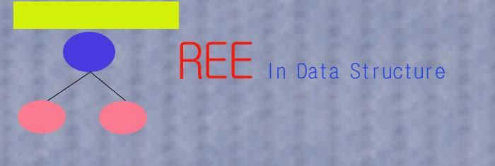 tree-indatastructure-feature