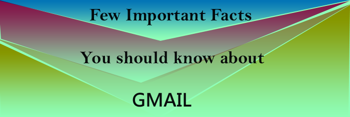 gmail_feature_img