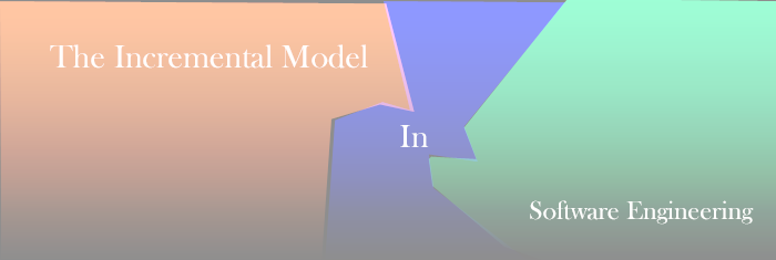 incremental-model-feature-img