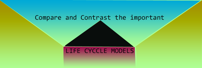 lifecyclemodels-featureimg