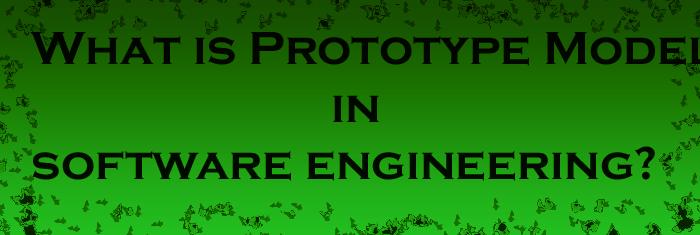 prototype_model_featureimg