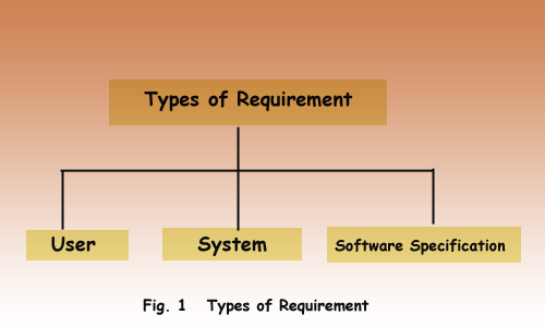 requirement_type