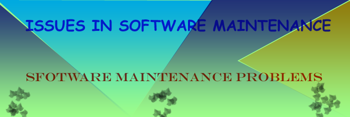 software-maintenance-feature-img