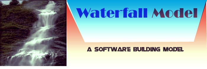 waterfallfeature