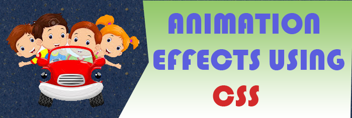 css-animation-feature