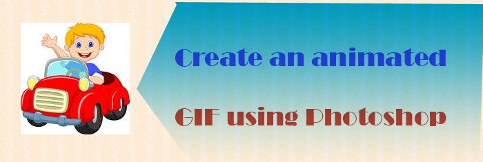 gif-featureimg