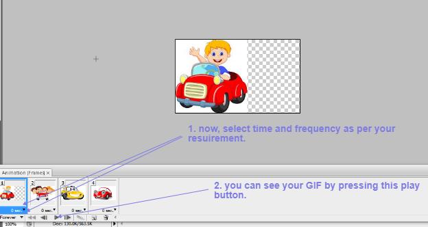 gif-photoshop7