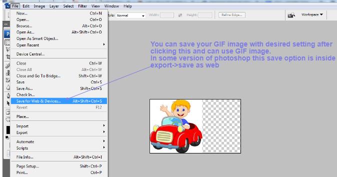 gif-photoshop8