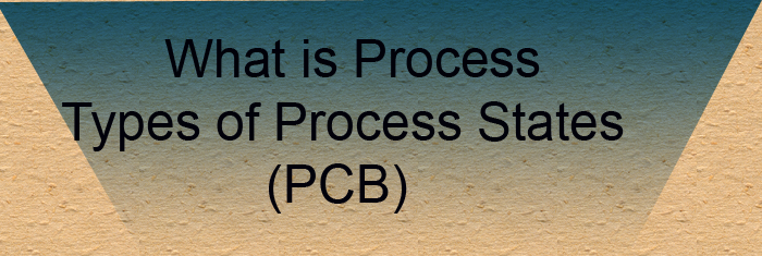 process-feature