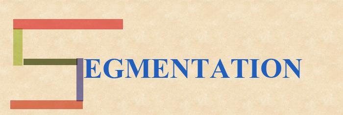 segmentation-feature