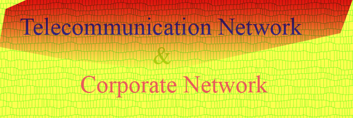 telecommunication-corporate