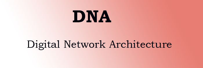 DNA-feature