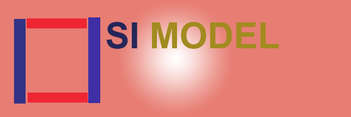 OSI-model-feature-img