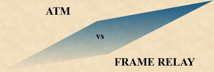 atm-framerelay-featureimg