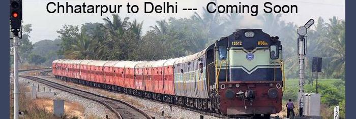 chhatarpur-to-delhi