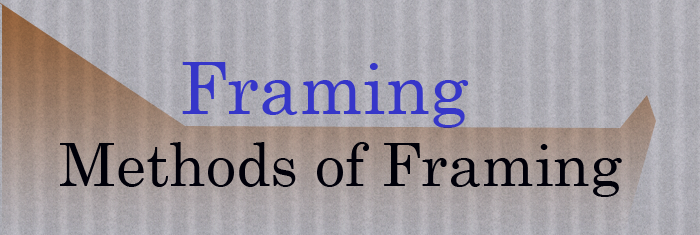 framing-feature-img
