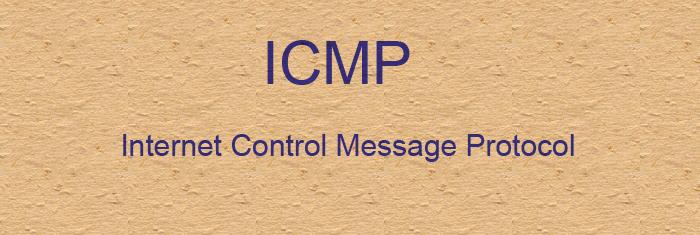icmp-protocol