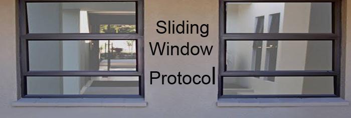 sliding-window-feature