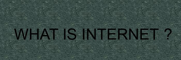 whatisinternet-featureimg