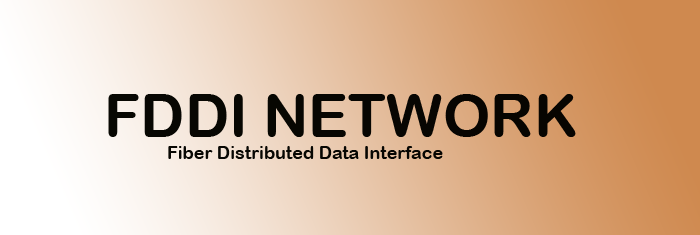 fddi-network-feature