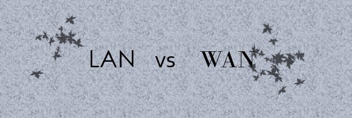 lan-vs-wan