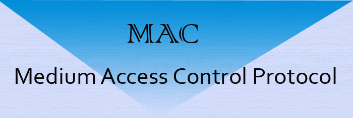 mac-mediumacesscontrol