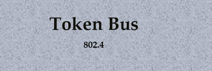 token-bus