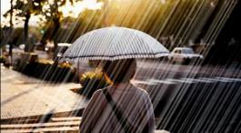 rain effect in photoshop14