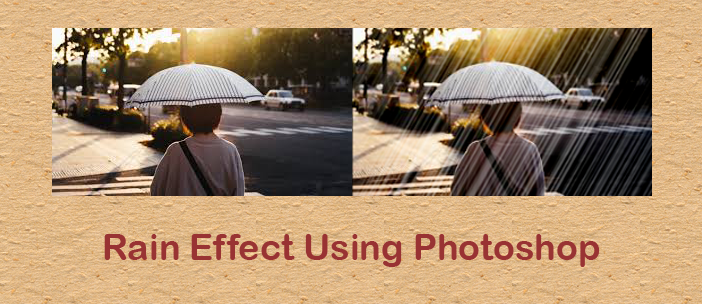 raineffect-content