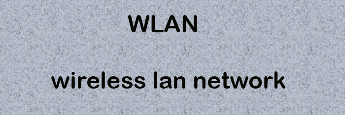 wirelesslan